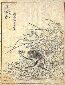 454px-Kappa_jap_myth