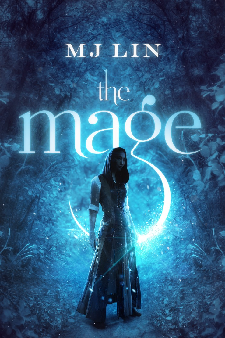 The-Mage-Ebook